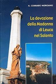 La devozione della Madonna di Leuca nel Salento