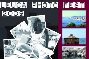 Leuca - Photo Fest 2009