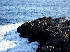 Leuca - Tragedia di Punta Ristola