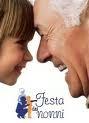 Castrignano del Capo - Festa dei nonni