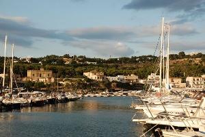Leuca - Dubbi sul maxi risarcimento alla società Porto turistico