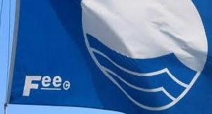 Bandiere Blu 2012 - 4 nel  Salento