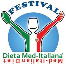 Festival della Dieta Med-Italiana