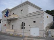 Leuca - Finanza sequestra abitazione ristrutturata senza autorizzazioni