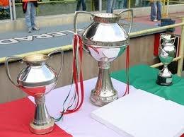 Passione GialloRossa - Il Lecce vince anche in Coppa