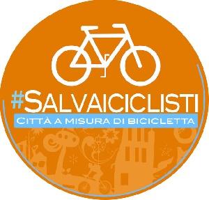 SALVACICLISTI anche a Lecce - Domenica 20 maggio 2012