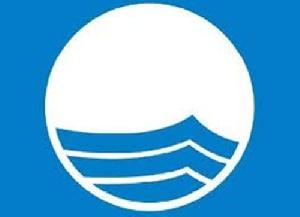 Bandiere Blu 2013: confermate le 4 località salentine