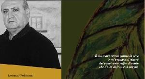 Leuca - Mostra di Lorenzo Polimeno - VISITA di CORTESIA