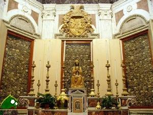 Martiri di Otranto, domenica la canonizzazione