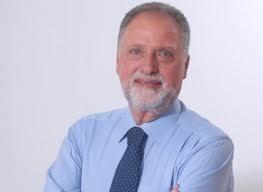 Biagio Ciardo sul dibattito nel centrodestra in merito alle elezioni provinciali