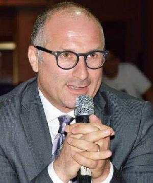 Otranto (Le) - Giornalismo. Ecco i vincitorei del Premio Mediterraneo
