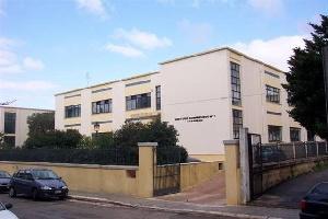 Casarano - Seminario L'Albero dei Diritti. 23 novembre 2015
