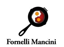 Fornelli Indecisi presenta Fornelli Mancini