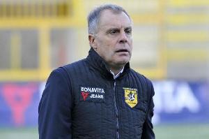 Passione GialloRossa - Piero Braglia è il nuovo allenatore del Lecce