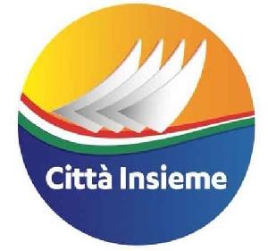 Elezioni 2016 - Programma elettorale lista - Città Insieme