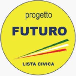Elezioni 2016 - Programma elettorale lista - Progetto Futuro