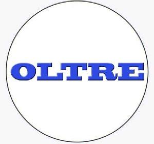 Elezioni amministrative 2016 - Candidati e programma lista OLTRE