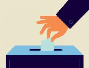 Elezioni Comunali - Affluenza alle urne