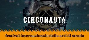 Il Circonauta 2017 apre il Festival con le danze!