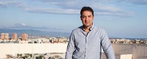LO SCRITTORE SHADY HAMADI E IL PIANISTA AEHAM AHMAD A COPERTINO PER NOSTOS: DIALOGHI SUL MARE DEI RITORNI