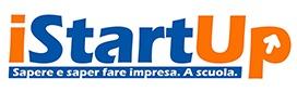 Scuola: nasce - iStartup - per l'educazione all'imprenditorialità