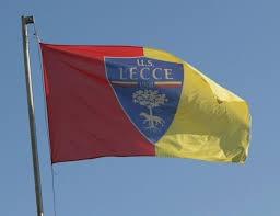 Passione GialloRossa - Palombi, ed il Lecce accede al Terzo turno della Coppa Italia