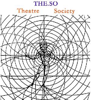 Russia, Burkina Faso, Grecia, Tunisia, Italia: teatro e società in trasformazione