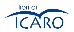 Stefano Donno assume la Direzione Editoriale de I Libri di Icaro