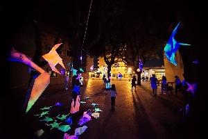 A CASTRO SERATA FINALE DI (AT)FEST - Sabato 29 giugno - dalle 19