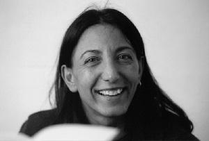 Abitare il gesto con Rita Petrone per Pratiche corporee a Lecce