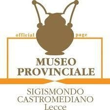 Al via Muse Musei Musiche