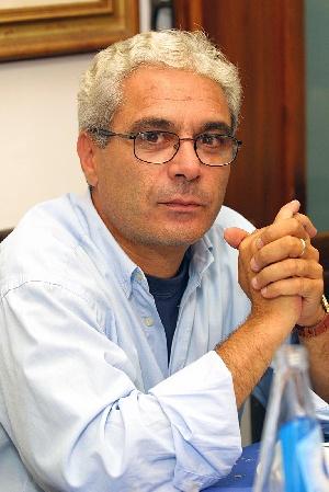 Antonio Errico - Peccata