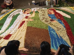 Coelimanna: la festa patronale di Supersano dal 4 al 7 luglio