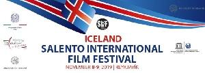 Edoardo Winspeare apre la 1° ed. dell'Islanda Salento Int'l Film Festival 8-9 Nov.2019