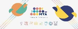 Incontro MYA - Manage Your Arts ai Cantieri Teatrali Koreja di Lecce