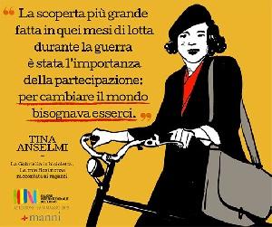 Manni Editori conferma la presenza al Salone del libro di Torino