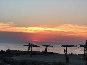 Martedì 13 agosto - Moodìntrigo live al Cotriero di GallipolI (Le)