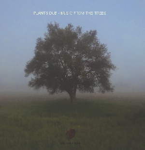 Music from the trees - album di debutto per il progetto 'Plants dub'
