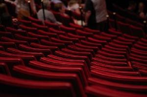 Stagione di Danza del Balletto del Sud al Teatro Apollo di Lecce  Dedicata alla memoria di Lindsay Kemp