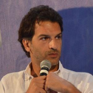 venerdì 5 luglio - Il brigatista di Antonio Iovane al Mondadori BookStore di Lecce