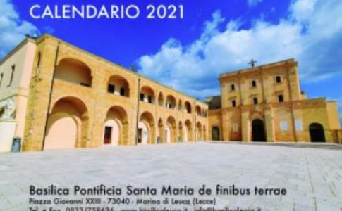 Calendario Apertura Cascata Santa Maria Di Leuca 2021 Estate 2020   Calendario apertura Cascata Monumentale
